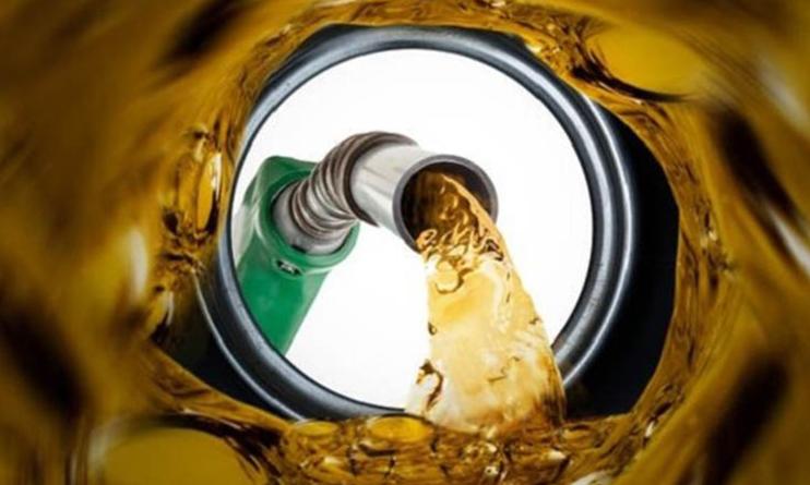 Benzin Pompası Arızası Nasıl Anlaşılır? Benzin Pompası Arıza Belirtileri Nelerdir?