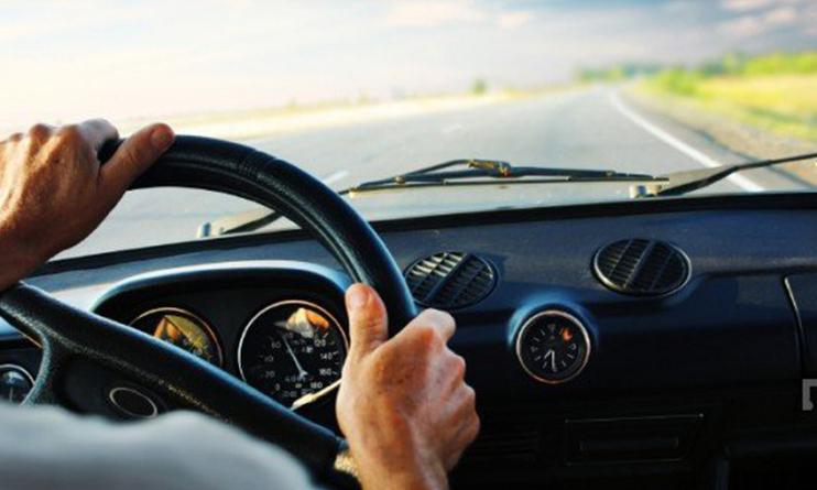 Dizel Araba Nasıl Kullanılır? Dikkat Edilmesi Gerekenler Nelerdir?