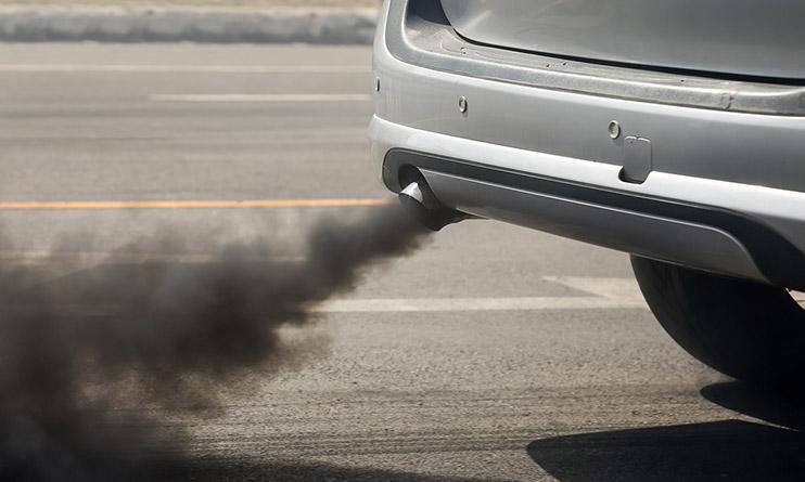 Araç Motorunun Yağ Yakması Nasıl Engellenir?