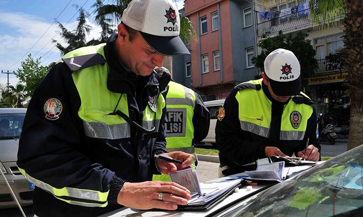Trafik Cezası ve Vergi Borcu Olan Araç Satılabilir mi?